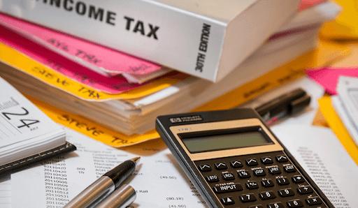 Melbourne Tax Accountants